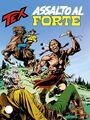 Tex Vol 1 434