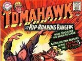 Tomahawk Vol 1 112