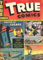 True Comics Vol 1 24