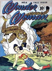 Wonder Woman Vol 1 6.jpg