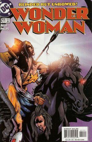 Wonder Woman Vol 2 211.jpg
