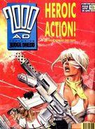 2000 AD Vol 1 675
