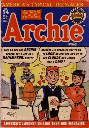 Archie Vol 1 54.jpg