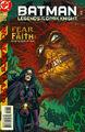 Batman Legends of the Dark Knight Vol 1 116