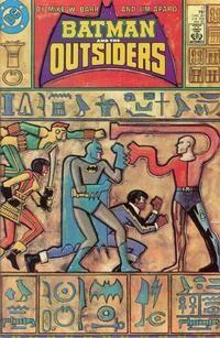 Batman and the Outsiders Vol 1 17.jpg