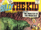 Billy the Kid Vol 1 31