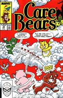 Care Bears Vol 1 16