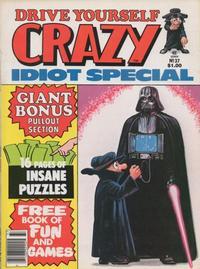 Crazy Vol 3 37