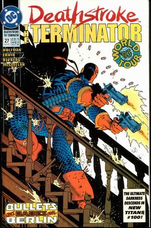 Deathstroke_the_Terminator_Vol_1_27.jpg