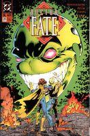Doctor Fate Vol 2 35