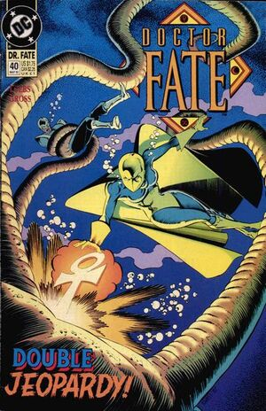 Doctor Fate Vol 2 40.jpg