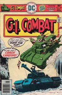 G.I. Combat Vol 1 190
