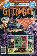 G.I. Combat Vol 1 225