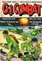 G.I. Combat Vol 1 4