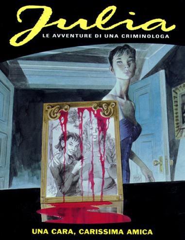 Julia Vol 1 45