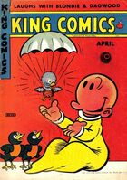 King Comics Vol 1 108