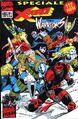 Marvel Top Vol 1 4