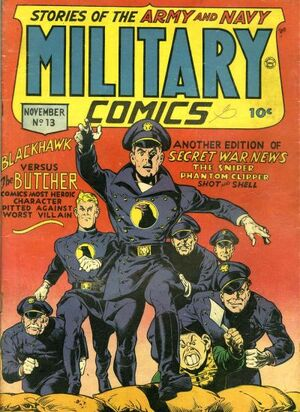 Military Comics Vol 1 13.jpg