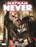Nathan Never Vol 1 237