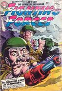 Our Fighting Forces Vol 1 21