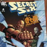 Secret Six Vol 2 4.jpg
