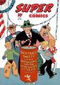 Super Comics Vol 1 50