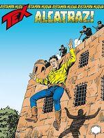 Tex Nuova Ristampa Vol 1 355