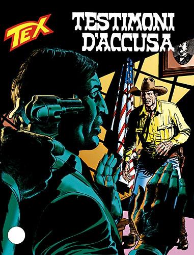 Tex Vol 1 472