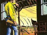 Tex Vol 1 497