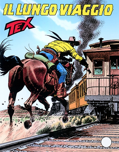 Tex Vol 1 515