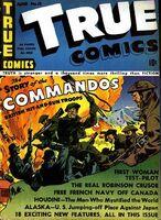 True Comics Vol 1 13