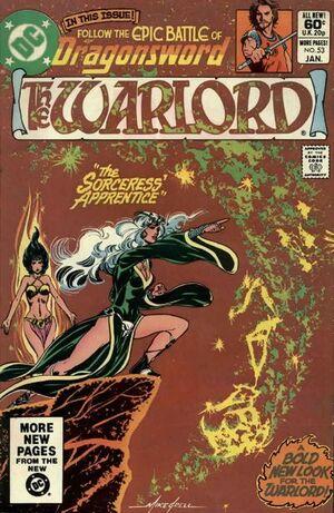Warlord Vol 1 53.jpg