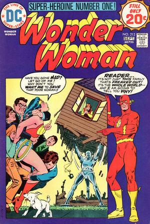 Wonder Woman Vol 1 213.jpg