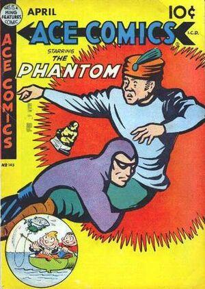 Ace Comics Vol 1 145.jpg