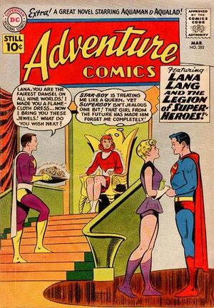 Adventure Comics Vol 1 282.jpg