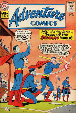 Adventure Comics Vol 1 285.jpg