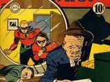All-American Comics Vol 1 42