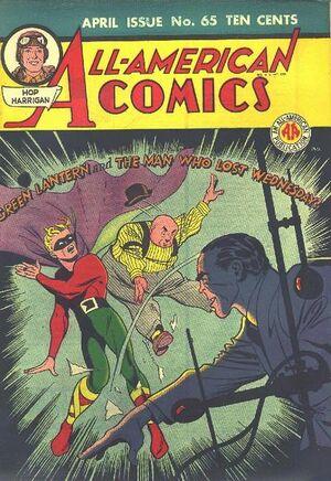 All-American Comics Vol 1 65.jpg