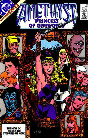 Amethyst, Princess of Gemworld Vol 1 12.jpg