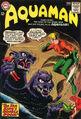 Aquaman Vol 1 20