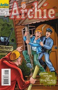 Archie Vol 1 442