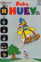 Baby Huey Vol 1 91