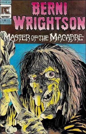 Berni Wrightson Master of the Macabre Vol 1 3.jpg