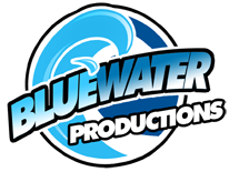 Bluewater Productions.png