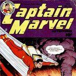 Captain Marvel Adventures Vol 1 122.jpg