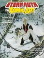 Comic Art Vol 1 136