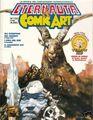 Comic Art Vol 1 138