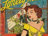 Dear Lonely Heart Vol 1 8
