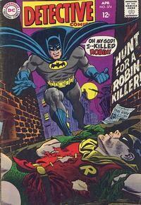 Detective Comics Vol 1 374.jpg