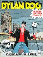 Dylan Dog Vol 1 77